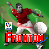 Fronton - Basque Handball