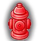 청주 소화전 정보 icon