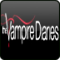 Vampire Diaries TV Drama Video icon