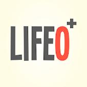 Lifeo aid