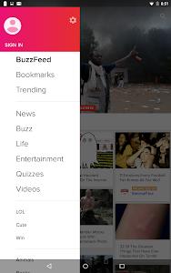 BuzzFeed v4.12