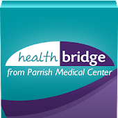 PMC HealthBridge