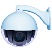 TrendNET Camera Viewer Pro