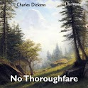 Audiobook No Thoroughfare