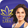 HEAL with L.. file APK for Gaming PC/PS3/PS4 Smart TV