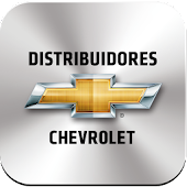 Distribuidores GM