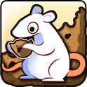 Munchie Mouse icon