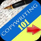 Copywriting 101 icon