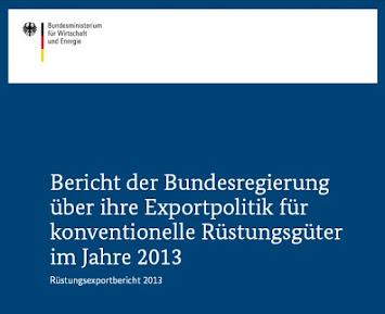 Rüstungsexportbericht 2013.jpg