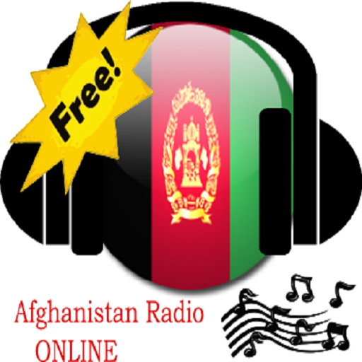 玩音樂App|Afghanistan Radio免費|APP試玩