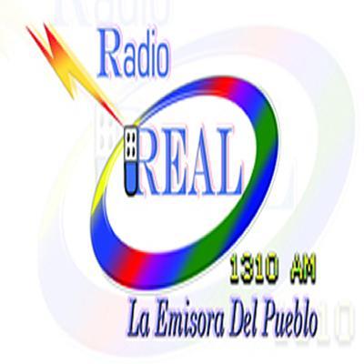 Radio Real am