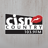 Today's CISN Country 103.9