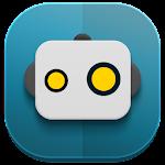 Domo - Icon Pack v3.0.1