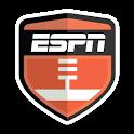 ESPN Championship Drive icon