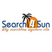 Cheap Holidays Search4sun