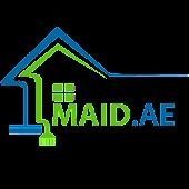 Maid Service in Dubai