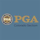 Colorado PGA Tee Times icon