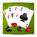 Chinese Poker Online Alpha logo