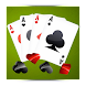 Chinese Poker Online Alpha