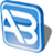 AddressBook for Android 1.6 icon