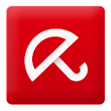 Avira Free Android Security logo