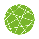 Jupitee P.C. - Logo