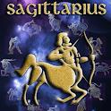 Zodiac Sagittarius originalLWP logo