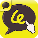 Drawingtalk for Kakao 1.2.6 APK for Android APK