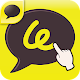 Drawingtalk for Kakao 1.2.6 APK for Android