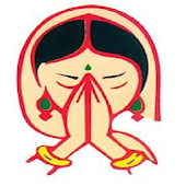 Jain Pachkan Timings