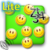 Smile Audio LiveWallpaper LITE