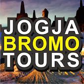JOGJAKARTA AND BROMO TOURS