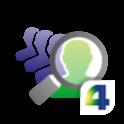 MobileHR icon