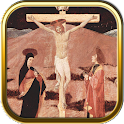 Free Paolo Uccello Puzzles icon