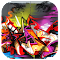 Draw graffiti 1.1 Apk