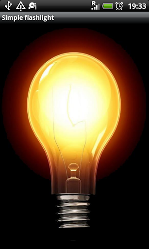 Torch LED - Simple Flash Light