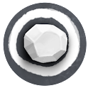 Chalk Ball logo