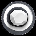 Chalk Ball icon