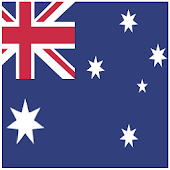 SUPPLY CHAIN AUSTRALIA