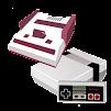 John NES – NES Emulator v3.15