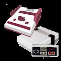John NES - NES Emulator