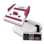 John NES - NES Emulator 3.70 (Paid)