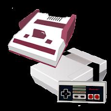 John NES - NES Emulator 3.30