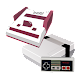 John NES (NES Emulator) icon