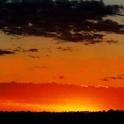 Daylight Twilight Sunrise Free icon
