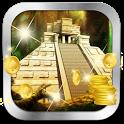 Aztec Treasure Slot Machines icon
