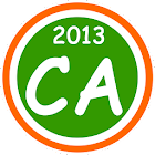 Companies Act - 2013 icon