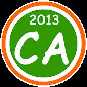 Companies Act - 2013
