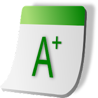 A+ Timetable 2.2.8