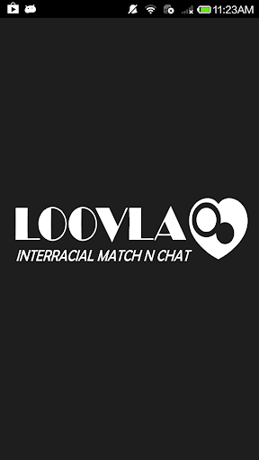 Loovla - Match N Chat Dating